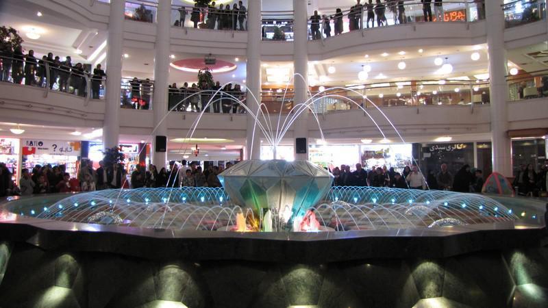 مرکز-خرید-الماس_136