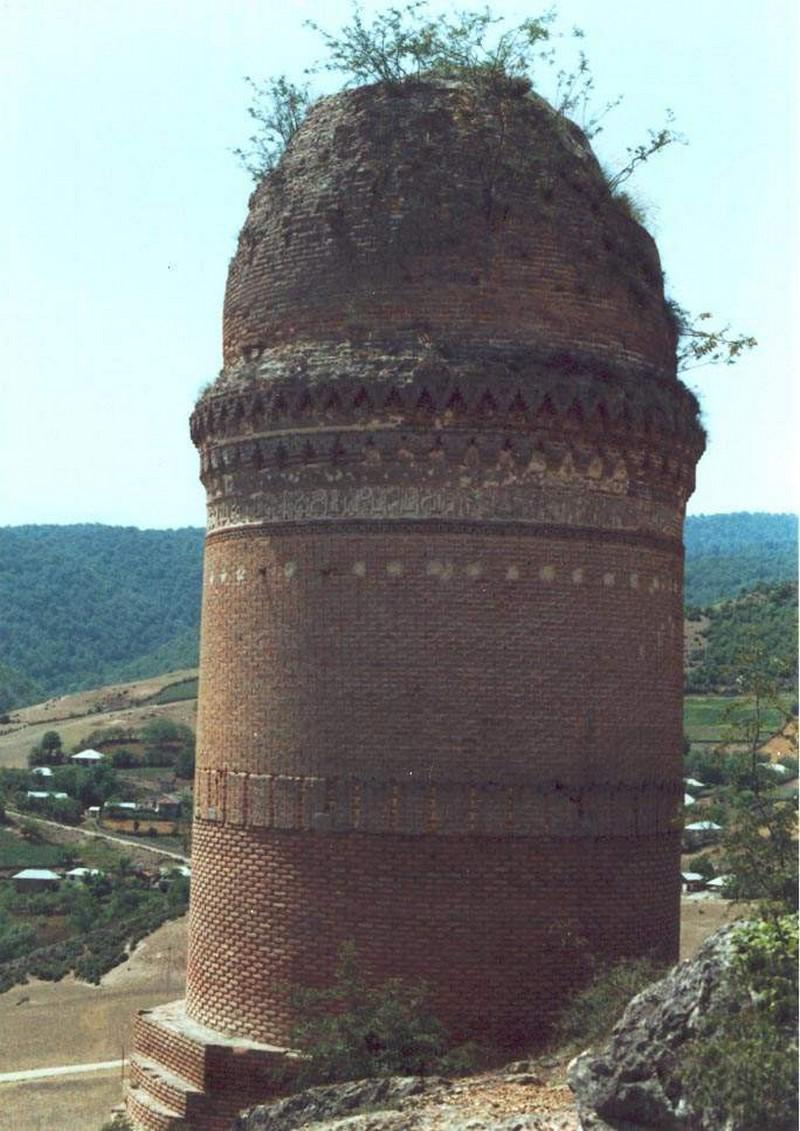 برج-رسکت_8