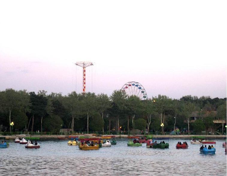 پارک-ارم_13