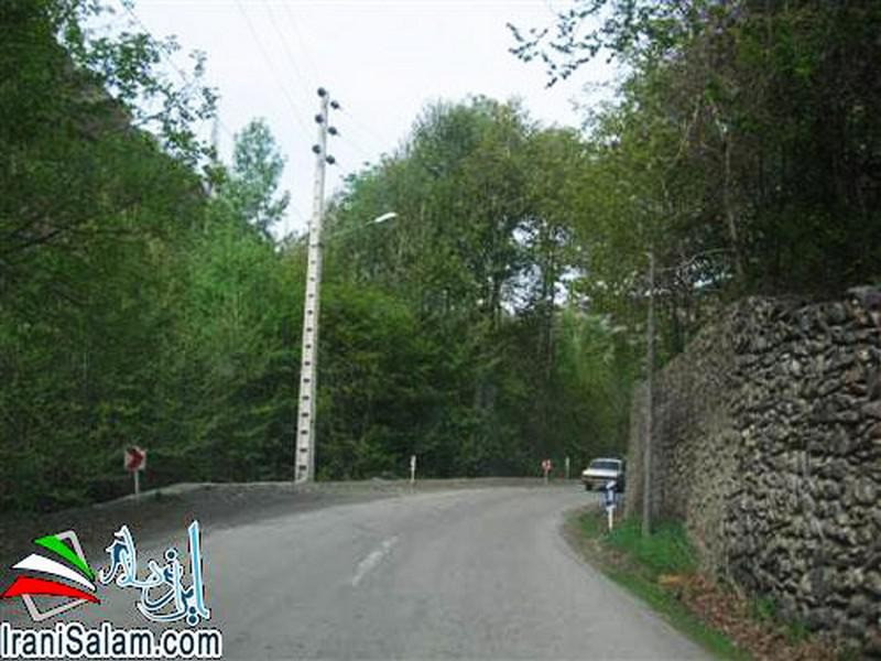 روستاي-جاغرق_11