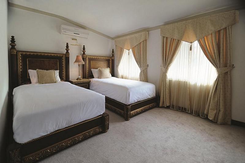 هتل-مروارید-خزر_15
