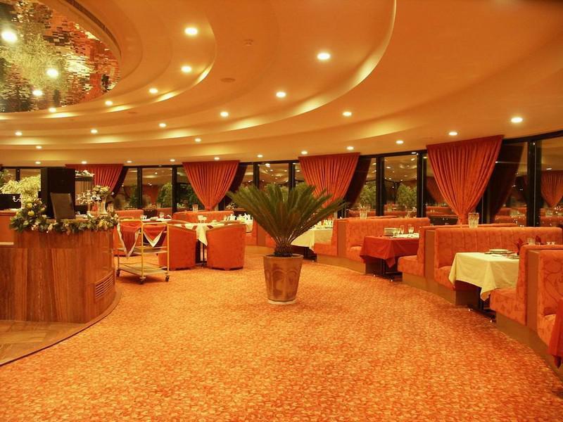 هتل-پارس-ایل-گلی-_6