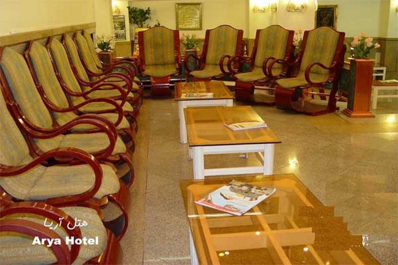 هتل-آریا_22