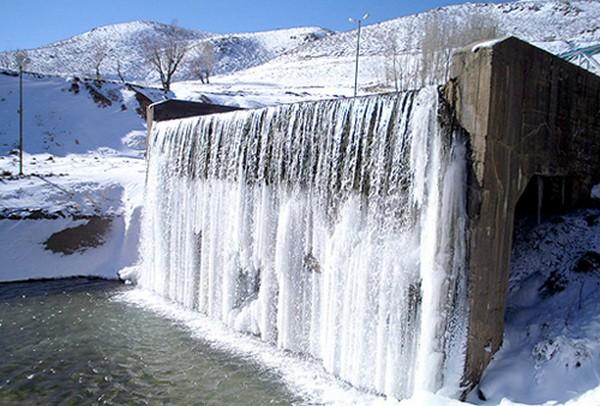 آبشار-تونل-كوهرنگ_14