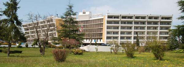 هتل-آزادي-خزر-(هايت-سابق)_3