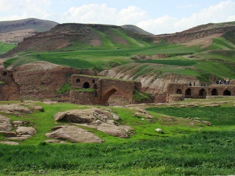 شهر-تاریخی-سیمره_1