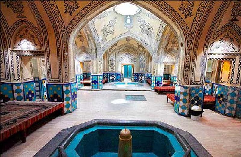 حمام-سلطان-امیر-احمد_22