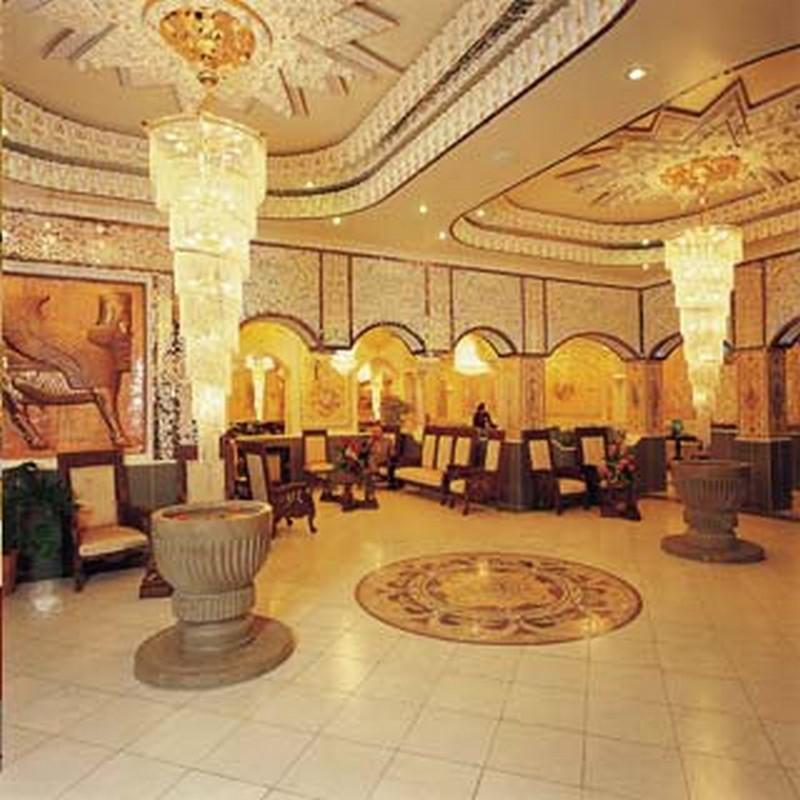 هتل-زهره_6