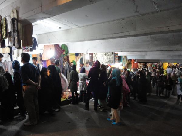 جمعه-بازار-پارکینگ-پروانه_11