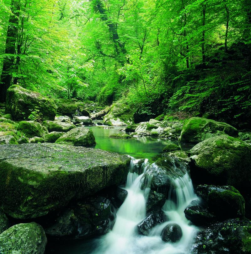 آبشار-كبودوال_6
