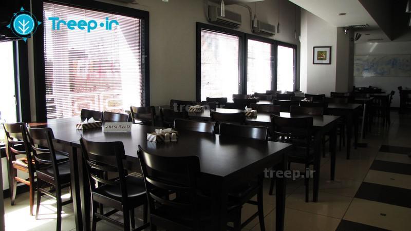 رستوران-اسکان_5