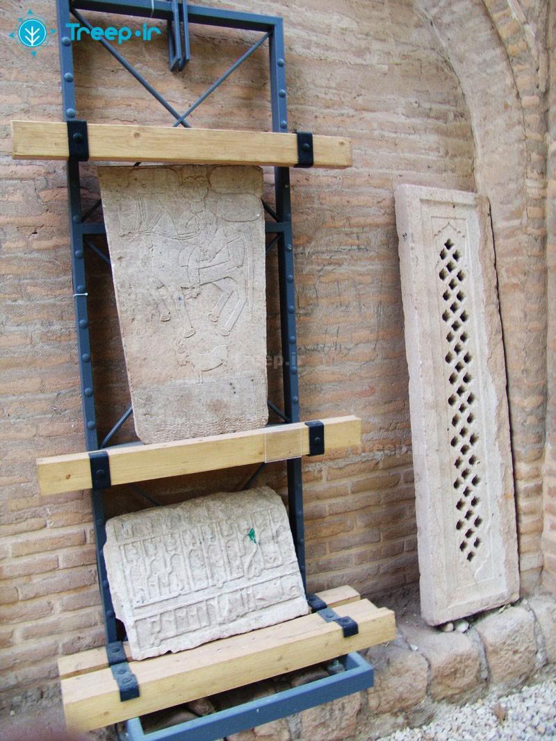 موزه-سنگ-های-تاریخی-هفت-تنان_36