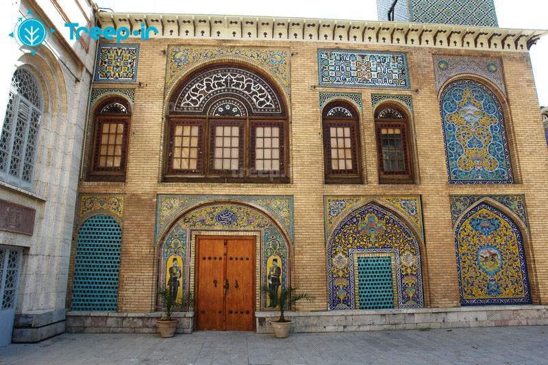 کاخ-موزه-گلستان_28