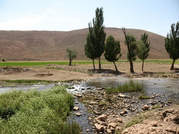 روستای-دیمه_1