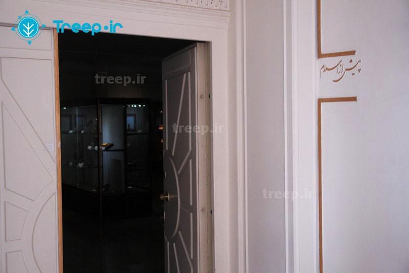 موزه-رضا-عباسی_22
