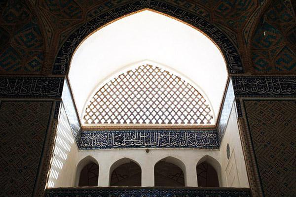 مسجد-جامع-کبیر-یزد_28