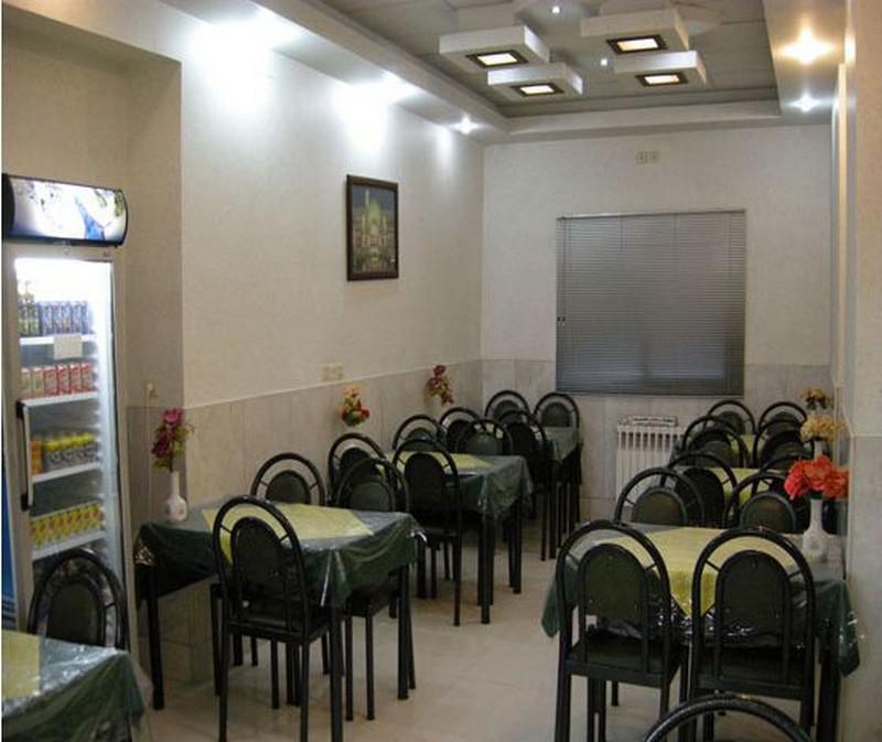 هتل-سیاح_19