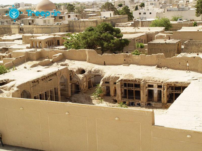 مسجد-جامع-عباسى-(مسجد-امام)_39
