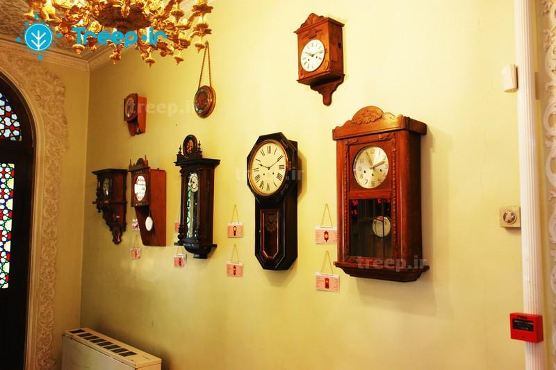 موزه-تماشاگه-زمان-_4