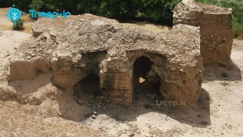 دژ-رشکان_16