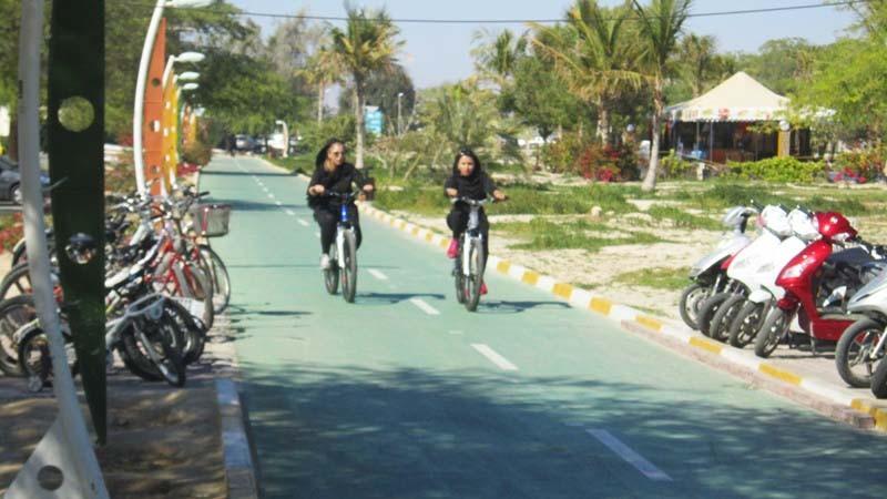 دوچرخه-سواری_4