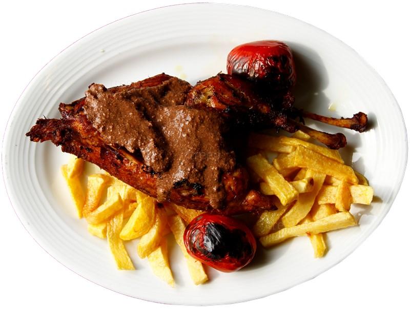 رستوران-ایرانی-روحی_4