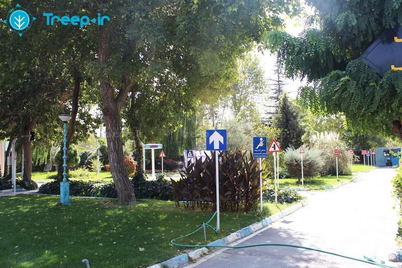 پارک-چمران_14