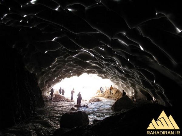 غار-یخی-چما_5