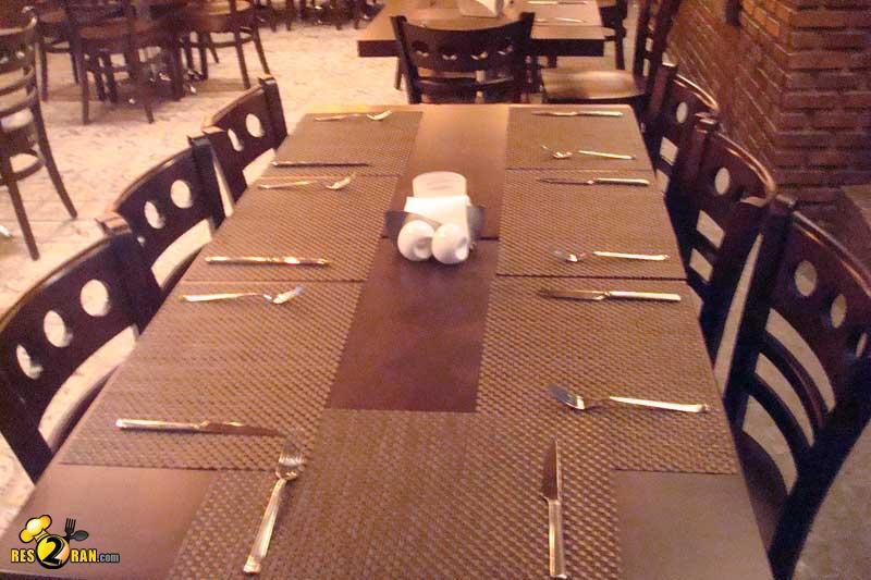 رستوران-بل-پاسی_20