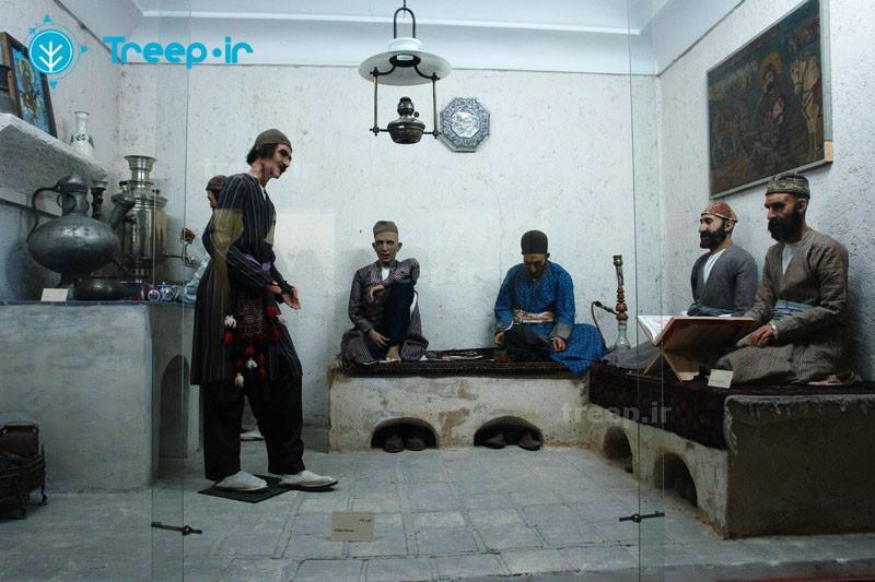 کاخ-موزه-گلستان_42