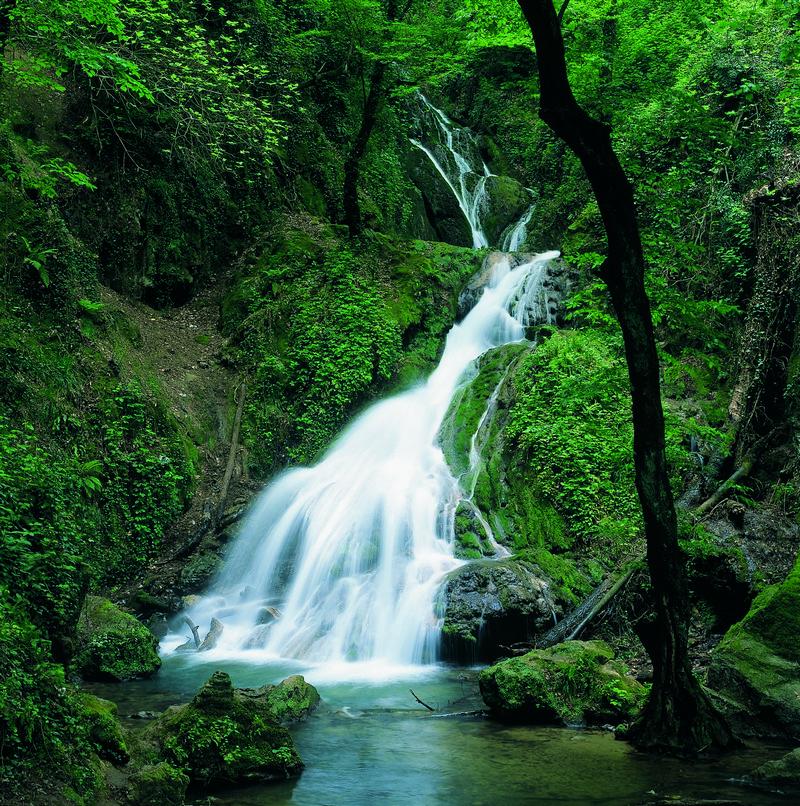 آبشار-كبودوال_5