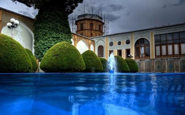 موزه-هنرهای-معاصر-اصفهان_2