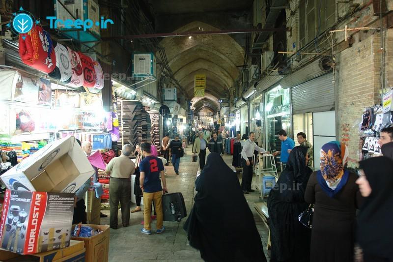 بازار-تهران_11