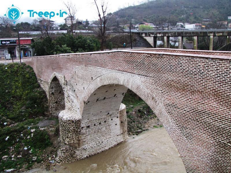 پل-تاریخی-شیرگاه_7