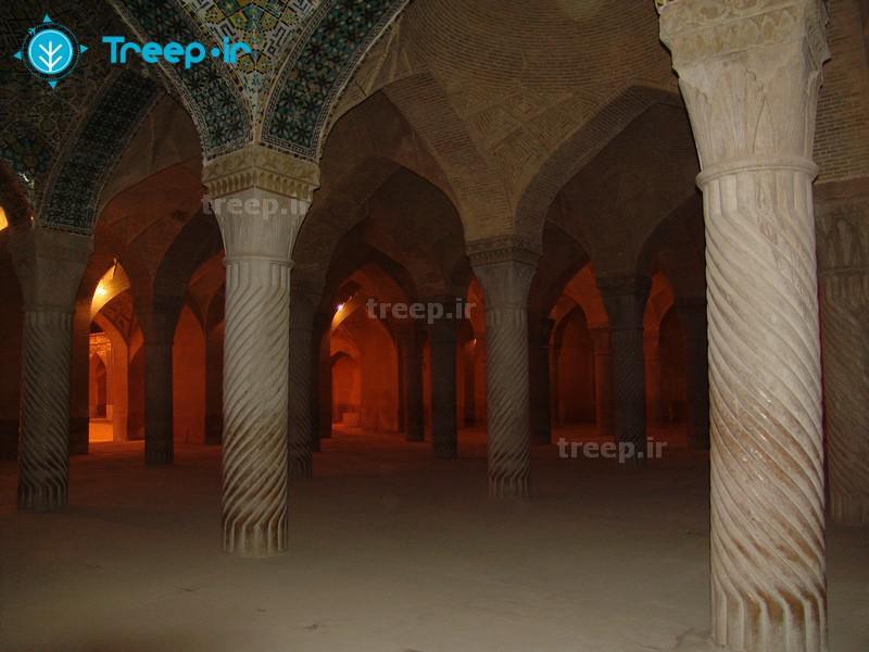 مسجد-وکيل_3