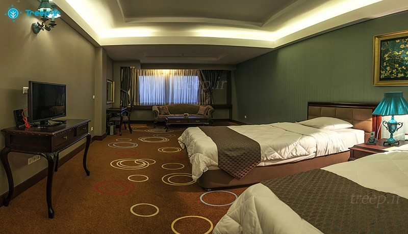 هتل-شیراز_17