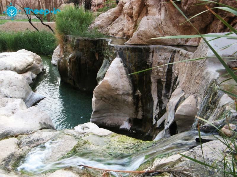 روستای-ازمیغان_15
