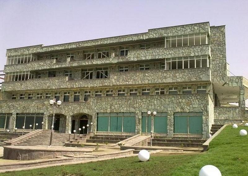 هتل-کریم-خان-زند_2