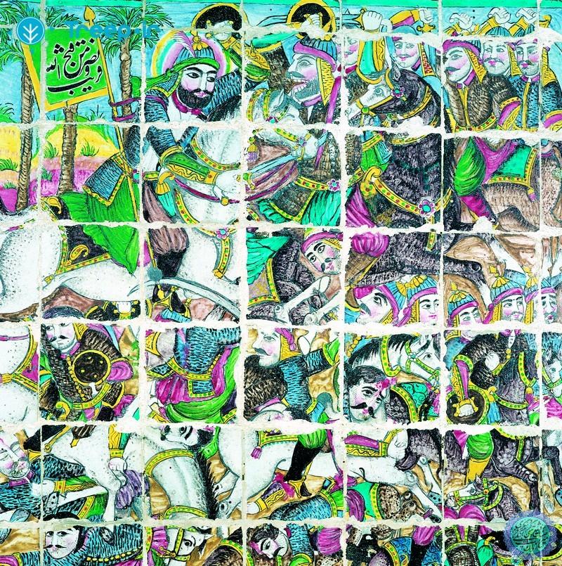 تکیه-و-موزه-معاون-الملک-_20