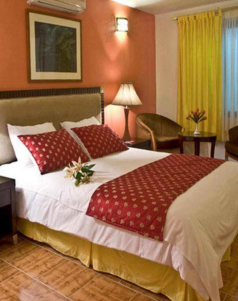 هتل-شایگان-_6