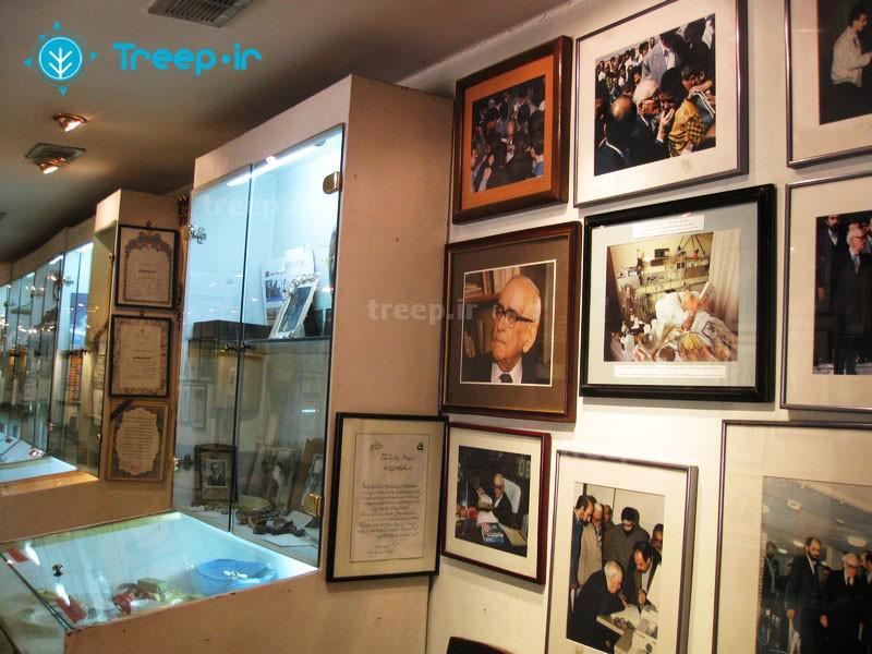 موزه-دکتر-حسابی_4