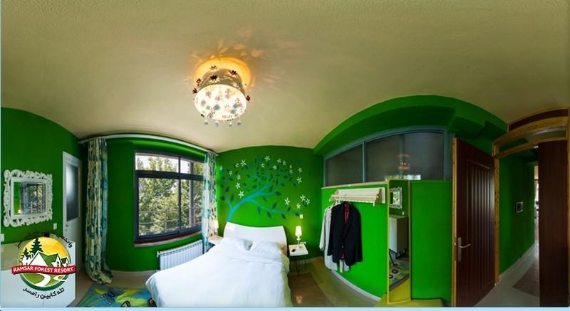هتل-بام-سبز_9