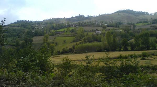 منطقه-هزار-جریب-و-روستای-ارم_5