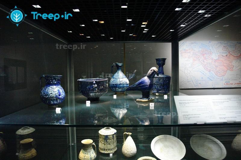 موزه-رضا-عباسی_67