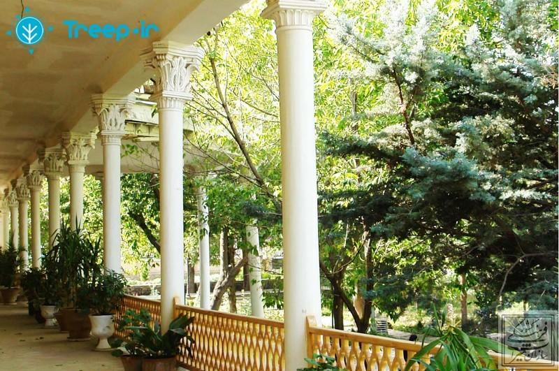باغ-موزه-نظری_6