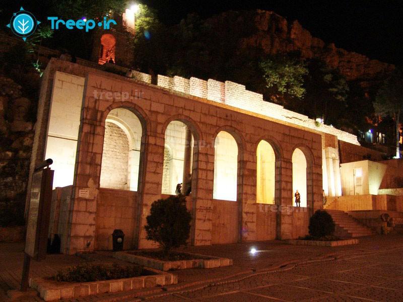 دروازه-قرآن_3