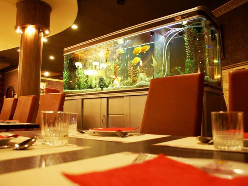 رستوران-نمونه_4