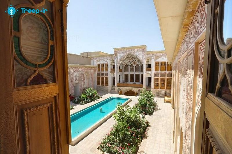 خانه-تاریخی-مهین-سرای-راهب_7