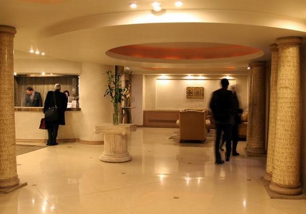 هتل-سپهر_6