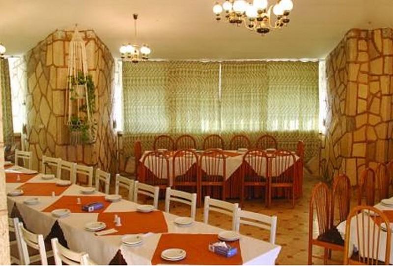 هتل-جهانگری-یاسوج_3